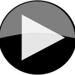 play-button-clipart-black-720906-8113356