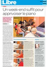 24heures_piano_1301_2011_A4
