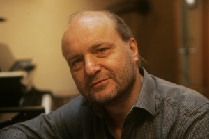 Jens Schlichting (c) Jo Goertz