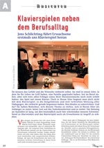 Piano News Artikel Schnupperkurs Klavier-1 copy