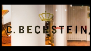 Bechstein Berlin 2