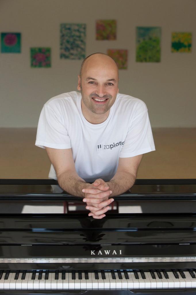 zapiano-klavier-lernen-2_preview